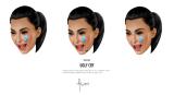 KimKardashianWest-Kimoji-UglyCry-MaskerAide