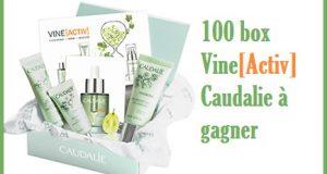 caudalie-vineactiv-box-300x160